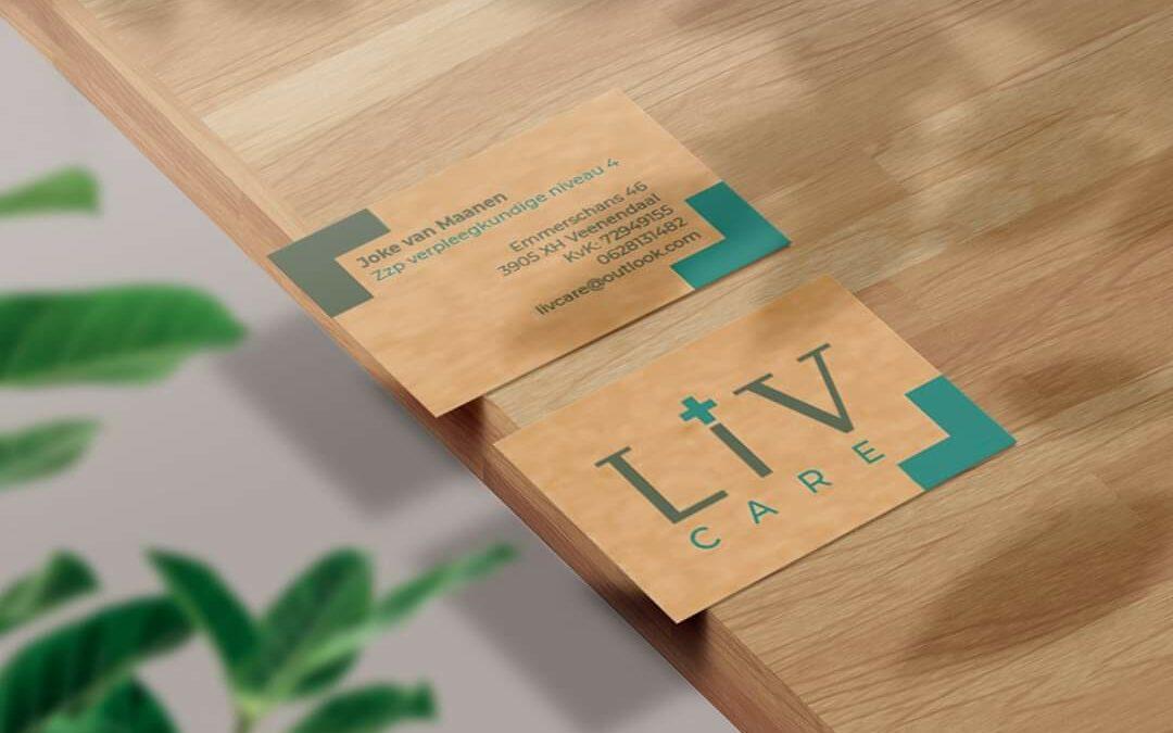 LIV care